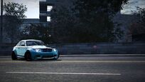 CarRelease BMW 1-Series M Coupe Schnell 3