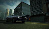 CarRelease Dodge Challenger RT Unite 2