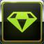 IconSkillMod Treasure Hunter