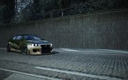 CarRelease Scion tC This Side Up 4
