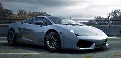 Lamborghini Gallardo Lp 550 2 Valentino Balboni Nfs World Wiki