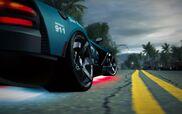 CarRelease Dodge Viper SRT-10 ACR Elite 2