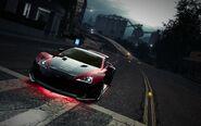 CarRelease Lexus LFA The Beast 5