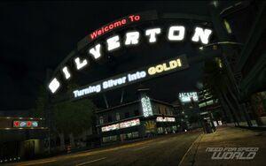 Silverton1