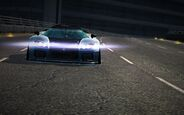 CarRelease Koenigsegg CCX Elite 13