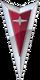 Pontiac GTO '65