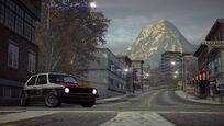 CarRelease Volkswagen Golf MK1 GTI C-Spec 3