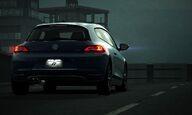 CarRelease Volkswagen Scirocco Blue 2