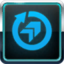 IconSkillMod Rapid Fire