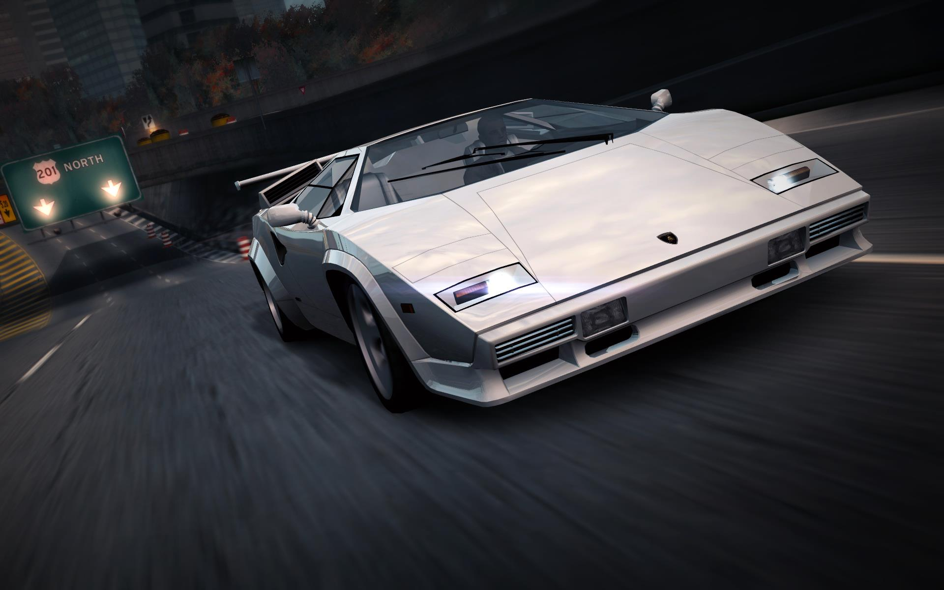 overseal car pin lamborghini sale classic kingdom performance in derbyshire and countach united for