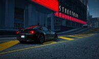 CarRelease BMW Z4 M Coupe Black 3