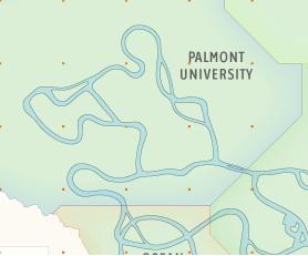 Palmont University