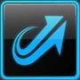 IconPowerups Slingshot