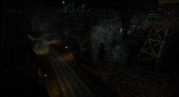 Overlook2
