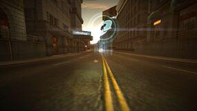 StartPoint Main Street
