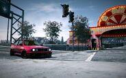CarRelease BMW M3 Sport Evolution Brezeln 2