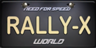 AMLP RALLYX