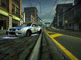 Cars/Cop Editions