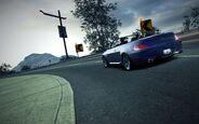 CarRelease BMW M6 Convertible Blue 6