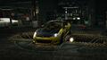 Garage Mitsubishi Eclipse GT C-Spec