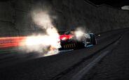 CarRelease Koenigsegg CCX Elite 3