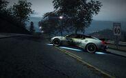 CarRelease Lotus Evora Cop Edition 3