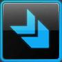 IconPowerups Nitrous