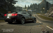 CarRelease Nissan GT-R SpecV R35 Ultimate Black Opal 4