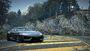 CarRelease Lamborghini Estoque Grey
