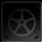 Slot wheel