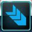 IconSkillMod Extended Nitrous