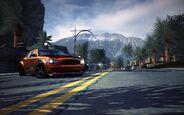 CarRelease Dodge Charger SRT-8 Super Bee Relentless 3
