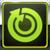 IconSkillMod Lightning Reflex