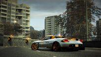 CarRelease Porsche Carrera GT Ultra 2