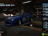 Cars/Rental Cars