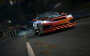 CarRelease Nissan Skyline GT-R V-Spec R34 Underground 5
