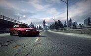 CarRelease BMW M3 Sport Evolution Brezeln 3