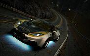 CarRelease Lotus Evora Cop Edition 4