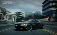 CarRelease BMW Z4 M Coupe Limited Edition