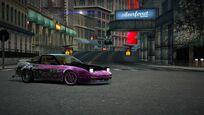 CarRelease Nissan 240SX S13 Zero-Yon 4