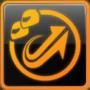 IconPowerups Team Slingshot
