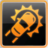 IconPowerups Juggernaut