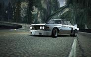 CarRelease BMW 3.0 CSL GR.5 Silver 4