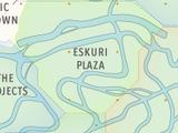 Eskuri Plaza