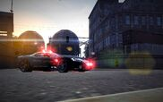 CarRelease Dodge Viper SRT-10 ACR Elite 3