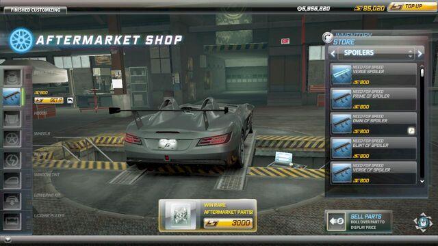 File:Spoiler Mercedes-Benz SLR McLaren Stirling Moss Omni CF R.jpg