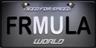 AMLP FRMULA