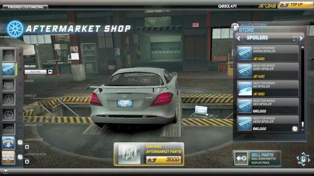 File:Spoiler Mercedes-Benz SLR McLaren 722 Edition Hero R.jpg