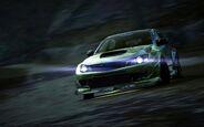 CarRelease Subaru Impreza WRX STI Hatchback All-Terrain 4
