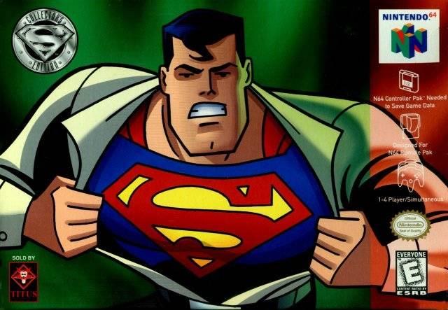 File:Superman64.jpeg